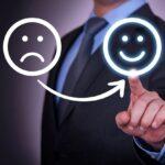 Exercising Your Emotional Agility