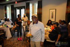2019-PGCOC-Golf-Event-326