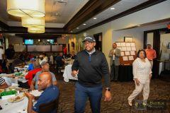 2019-PGCOC-Golf-Event-329