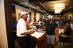 2019-PGCOC-Golf-Event-332