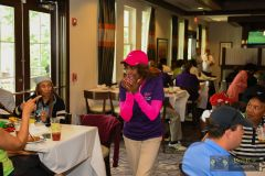 2019-PGCOC-Golf-Event-334