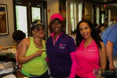 2019-PGCOC-Golf-Event-335