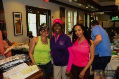 2019-PGCOC-Golf-Event-336
