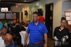 2019-PGCOC-Golf-Event-337