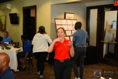 2019-PGCOC-Golf-Event-339
