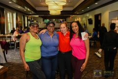 2019-PGCOC-Golf-Event-340
