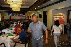2019-PGCOC-Golf-Event-341