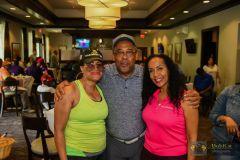 2019-PGCOC-Golf-Event-342