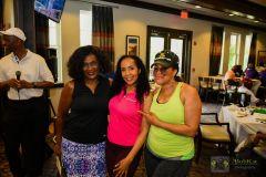 2019-PGCOC-Golf-Event-344