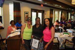 2019-PGCOC-Golf-Event-347