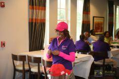 2019-PGCOC-Golf-Event-349