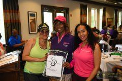 2019-PGCOC-Golf-Event-350