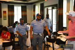 2019-PGCOC-Golf-Event-360