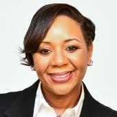 Dr. Monica Goldson