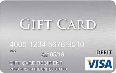 visa-50-gift-card