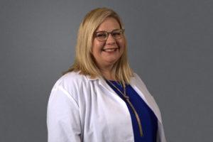 Kristy Schieszer   American Hearing + Audiology