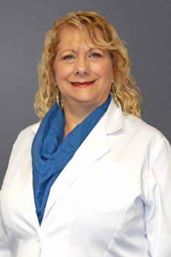 Linda Engelmann - Liberty | American Hearing + Audiology