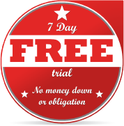 Free 7 Day Trial at American Hearing + Audiology
