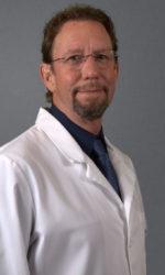Wayne Wilson - KCK | American Hearing + Audiology
