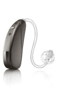 Free Hearing Aid Trial | American Hearing Audiology