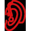 hearing aids at American Hearing + Audiology