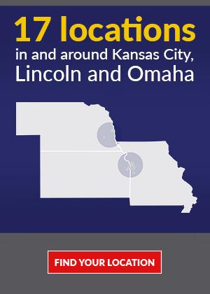 AMHA 1004 Locations Banner 300x420
