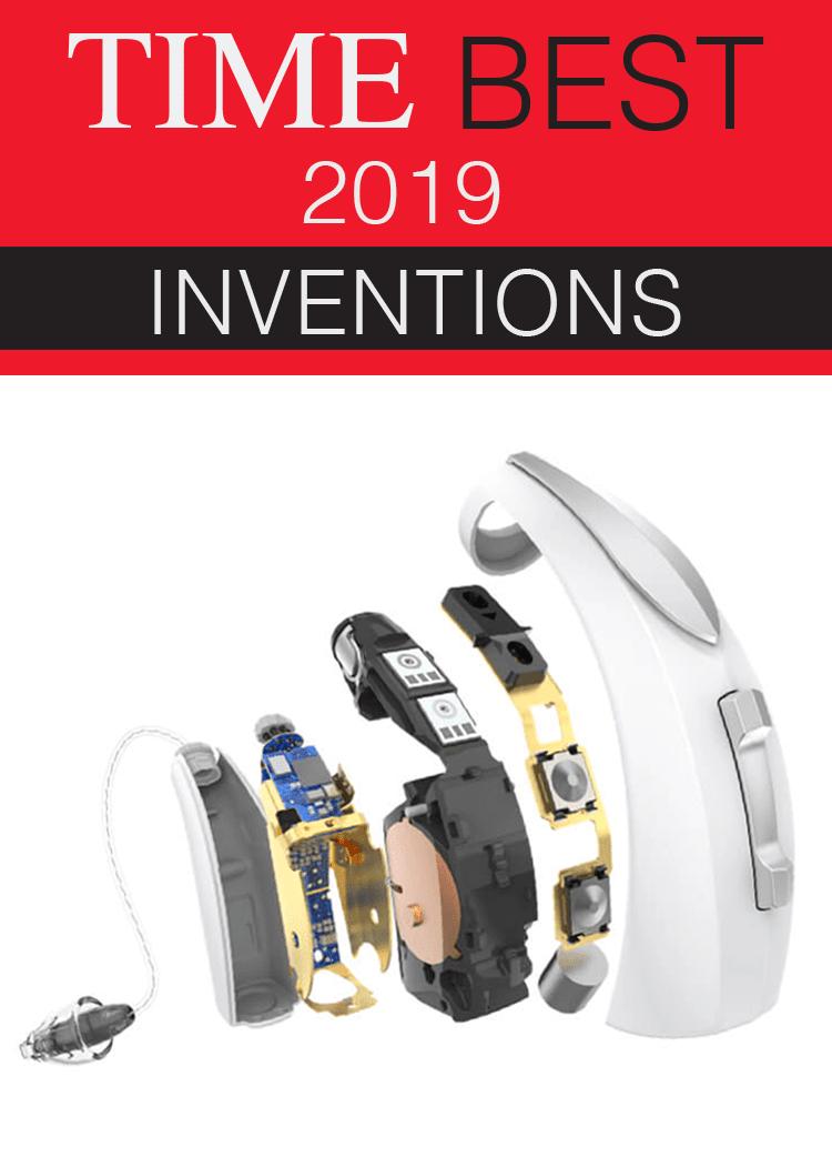best invention 1