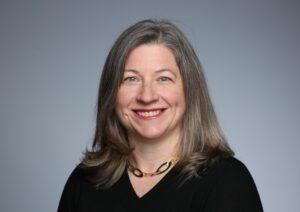 Renata Miller