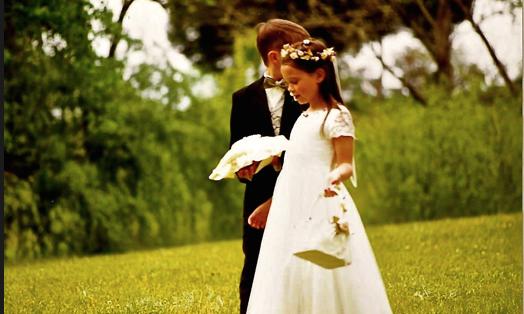 Weddings At Willow Creek Inn … A Rustic & Sophisticated Venue