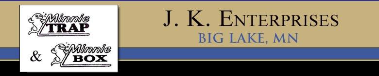 jkenterprises-banner-2[3]