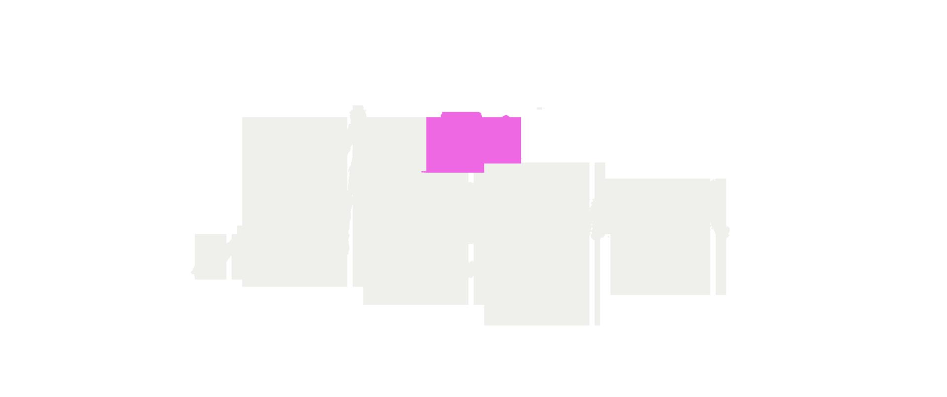 Murayama_Title