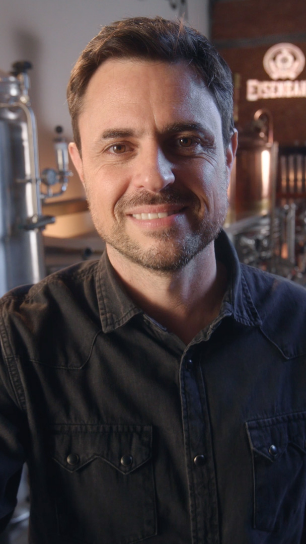Mestre Cervejeiro 2021