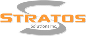 Stratos Solutions Inc