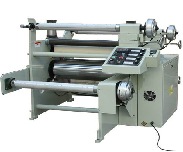 Roll To Roll Lamination Machine Voltage 240V Warm Up Time 10-12 min Frequency 50-60 Hz Power Consumption 1.5 kW Heating Roller Dia 44 mm Roll To Roll Lamination Machine Thermal Lamination Machine Laminating Speed 1.3 m/min Number Of Rollers 3-4 Phase Single Voltage 240V Thermal Lamination Machine