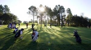 golf-stadium-course-golf-courses-stadium-course-2-