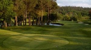 golf-stadium-course-golf-courses-stadium-course-8-