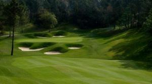 golf-stadium-course-golf-courses-stadium-course-9-