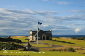 kingsbarns_clubhouse_pv