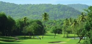 Saint_Lucia_Golf__Country_Club__MACO_Caribbean_featured-620x300