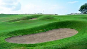 casa-de-campo-dye-fore-golf-course-review-CASM014