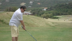 st-lucia-golf-country