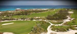 hero-golf7_1800_810_65_rmimgwatermark.png_0_0_20_r_b_-10_-10