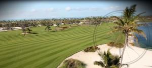 hero-golf8_1800_810_65_rmimgwatermark.png_0_0_20_r_b_-10_-10