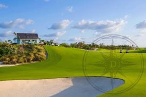photobook-bbc-golf-2_1600_1067_65_rmimgwatermark.png_0_0_20_r_b_-10_-10