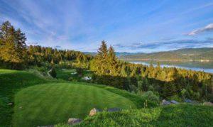 The-Club-at-Rock-Creek-golf
