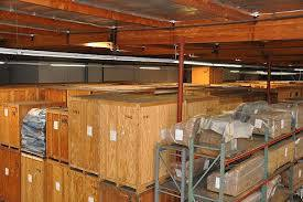 شركة تخزين اثاث برأس تنورة بالمنطقة بساط الريحية
