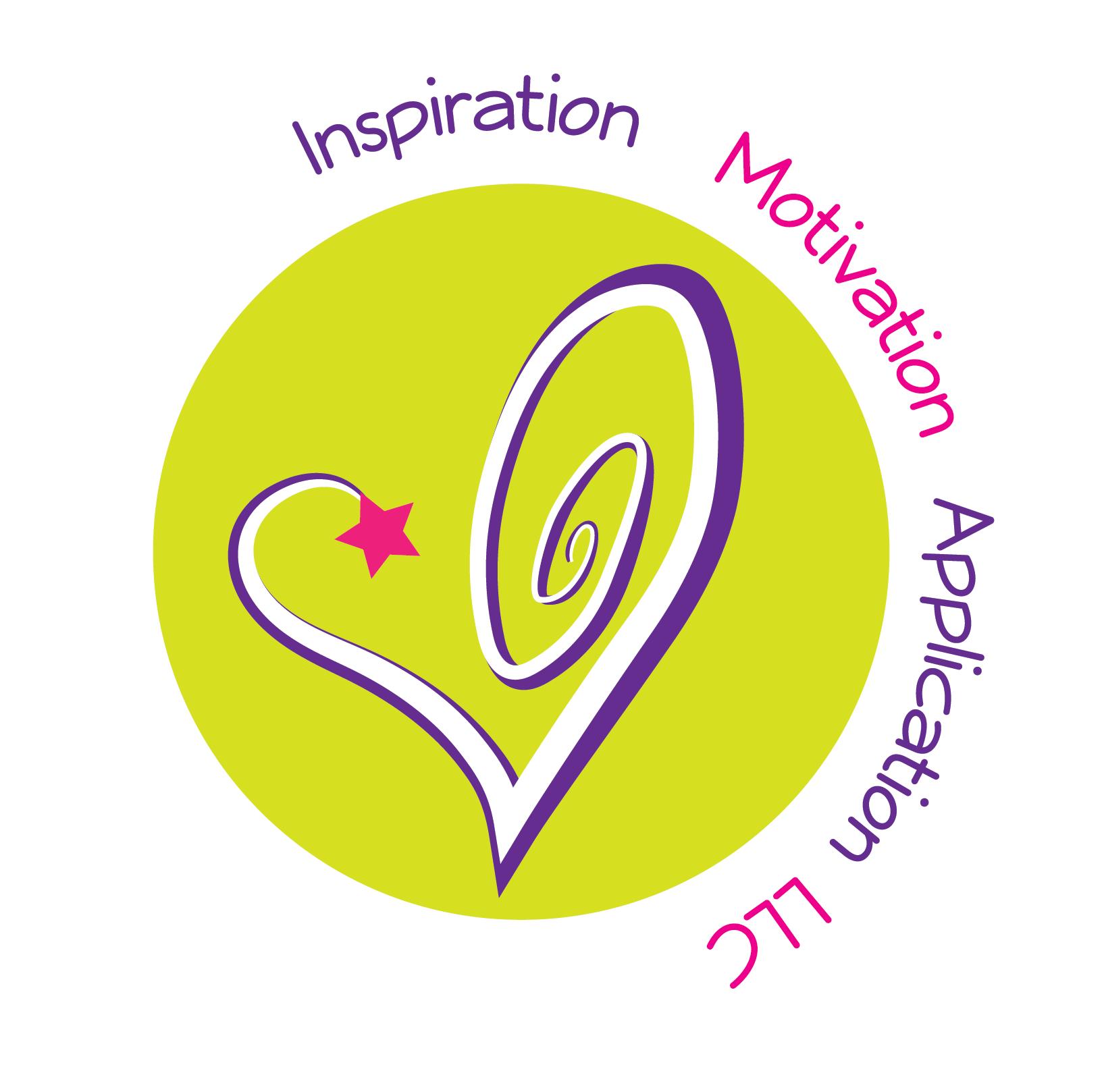 IMA Logo-05