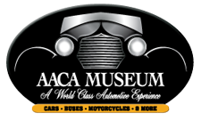 AACA_Museum