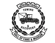 Intl_Towing_Recovery_Hall_of_Fame