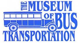 Museum_of_Bus_Transportation